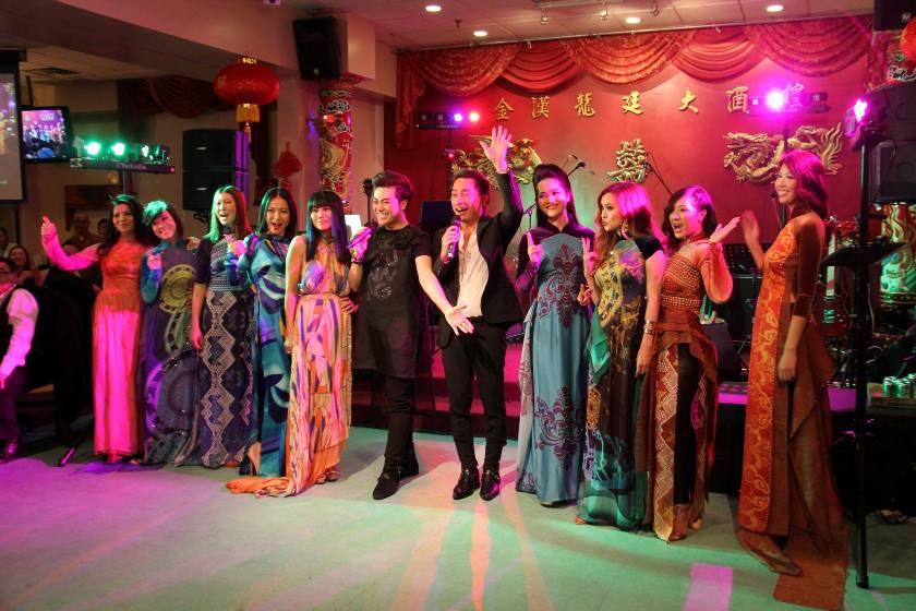 calvin-hiep-fashion-show-ao-dai
