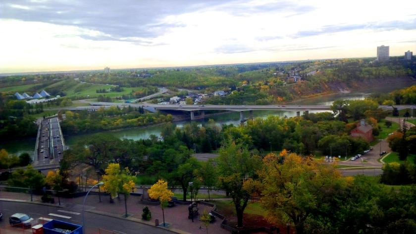 edmonton-river-valley-3