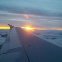 airplane-wing-in-the-sky